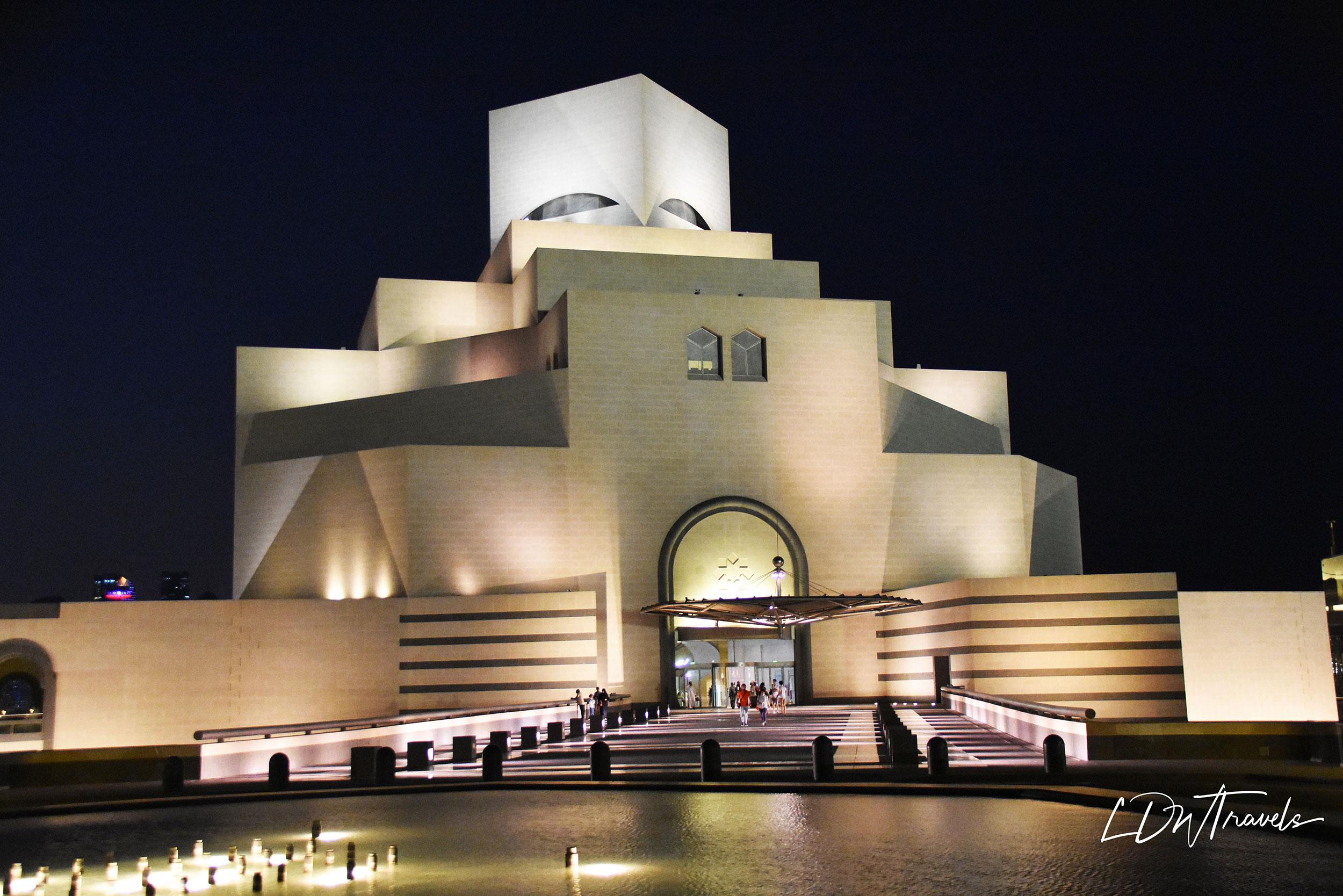 Islamic-Museum-7–(smaller)