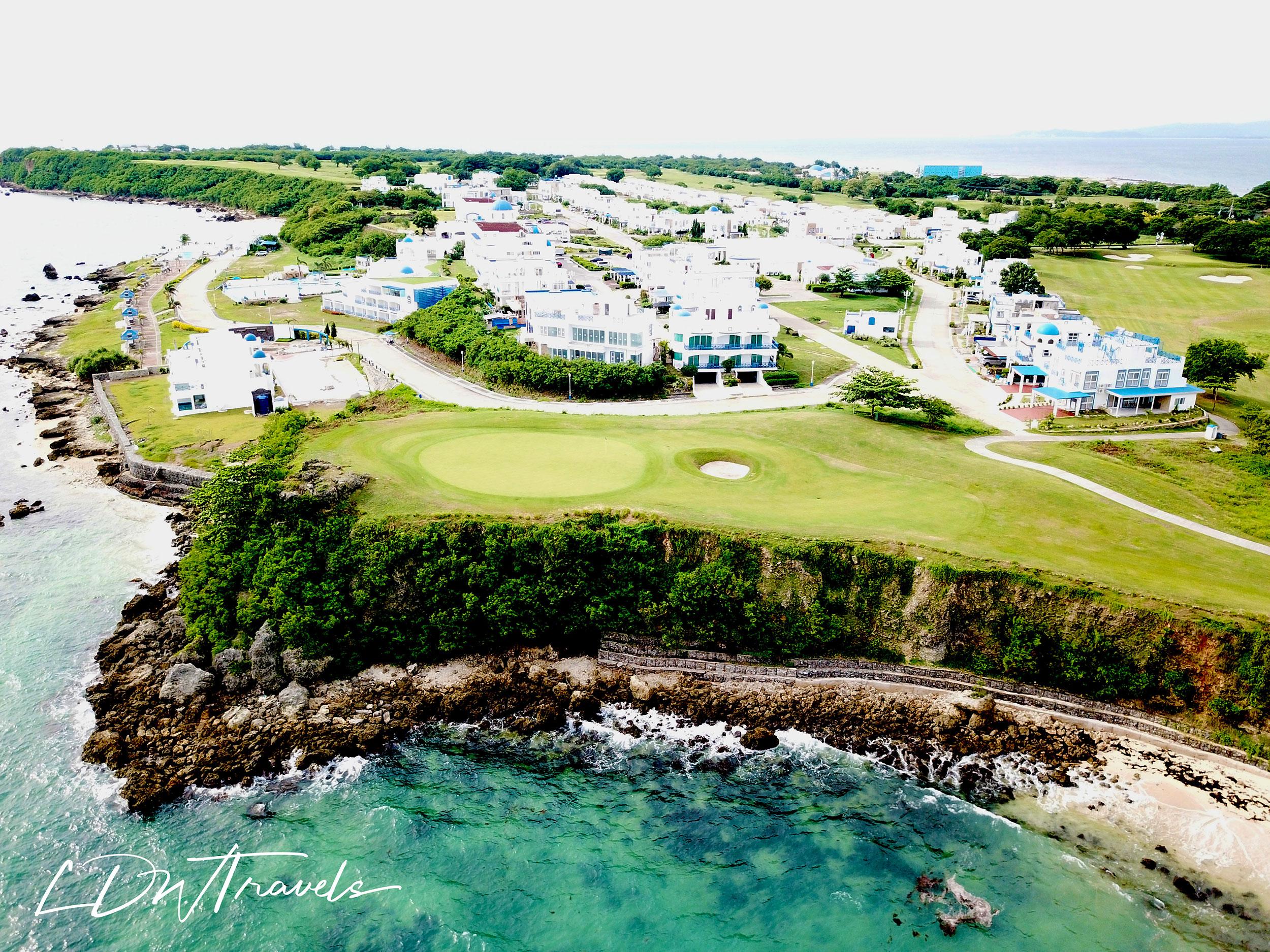 Shore-Golf-TB