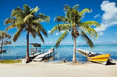 beautiful-caribbean-sight-turquoise-water-260nw-564746572