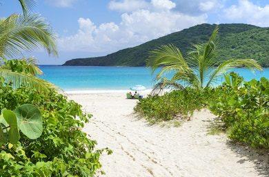 beautiful-scenic-flamenco-beach-white-260nw-497434531