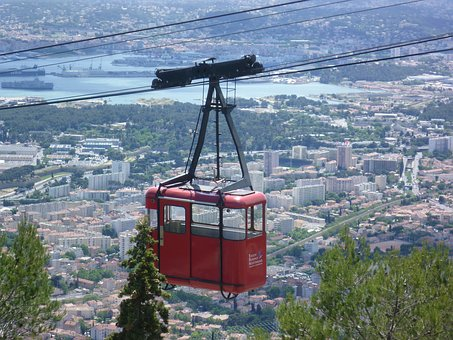 cable-car-2055439__340
