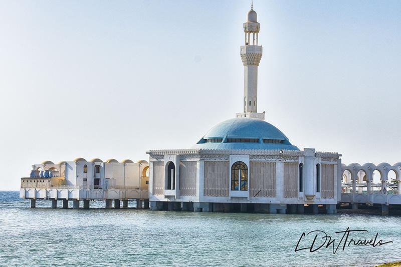 floating-mosque-best_800jpg