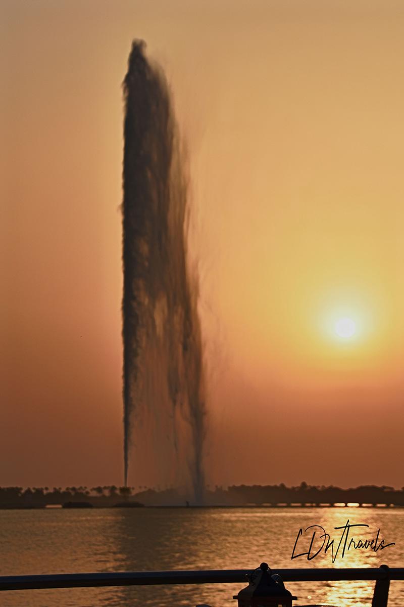 sun-beside-fountain_800jpg